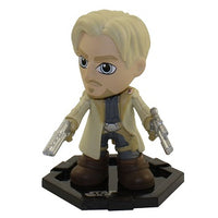 Mystery Minis Star Wars  - Tobias Beckett (Solo Movie)