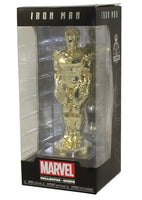 Marvel Collector Corps Annual Trophy Iron Man 2016