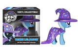 Funko Vinyl Trixie Lulamoon (My Little Pony)  [Damaged: 7/10]