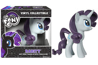Funko Vinyl Rarity (My Little Pony)  [Damaged: 7.5/10]