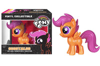 Funko Vinyl Scootaloo (My Little Pony)