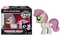 Funko Vinyl Sweetie Belle (My Little Pony)