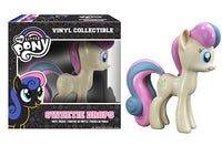 Funko Vinyl Sweetie Drops (My Little Pony)  [Damaged: 7.5/10]