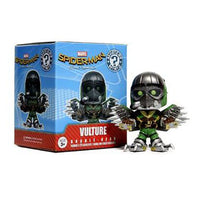 Mystery Minis Marvel Specials - Vulture (Marvel Collector Corps Exclusive) **Sealed in Box**
