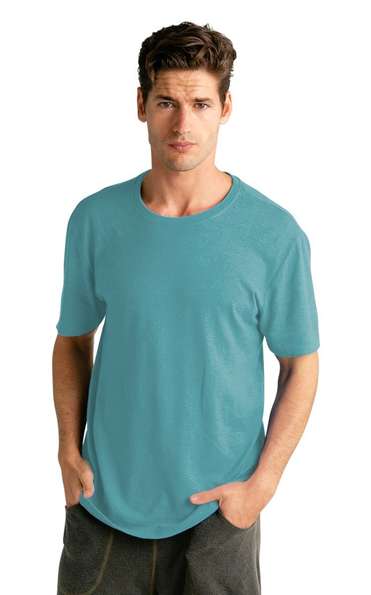 Men's Vital Hemp T-shirt - Vital Hemp, Inc.