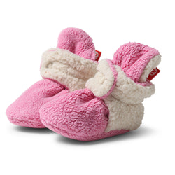 1664acd6ed8 Sale - Baby Booties, Clothes, Hats, Blankets + More   Zutano