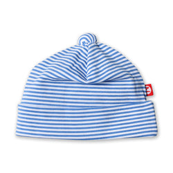 Baby Beanies For Boys And Girls Cute Zutano Tagged Color