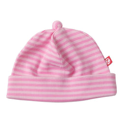 de2b3f586df Zutano Baby Hats - Sun Hats   Beanies for Summer and Winter – Tagged ...