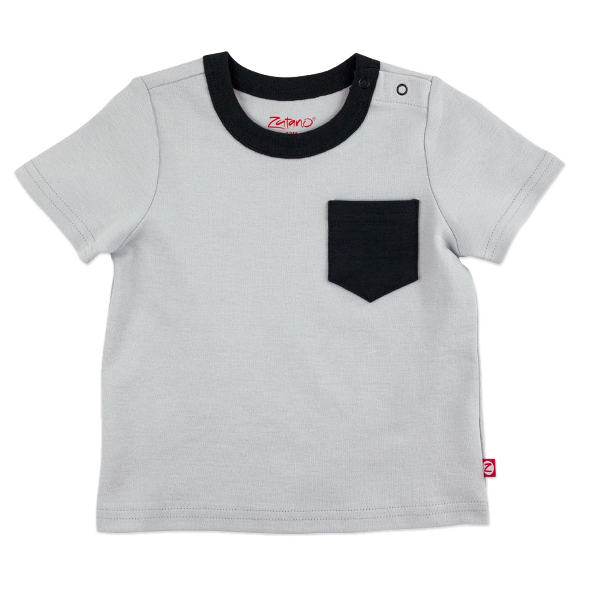 Ridiculously Good Looking Tee Really 6m 24m Really