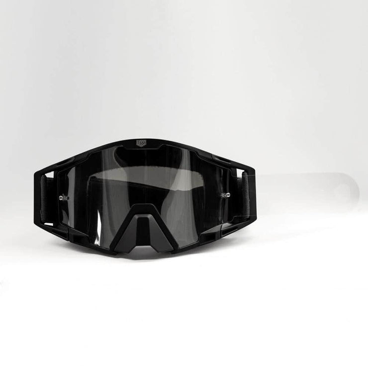 VOSS ONE GOGGLES TEAR-OFFS