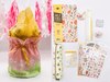 Garden Girl Gift Set with Wrapping