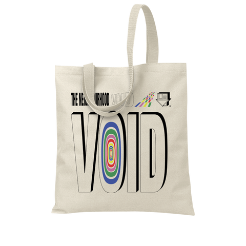 VOID - TOTE