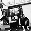 The Neighbourhood - Hard EP