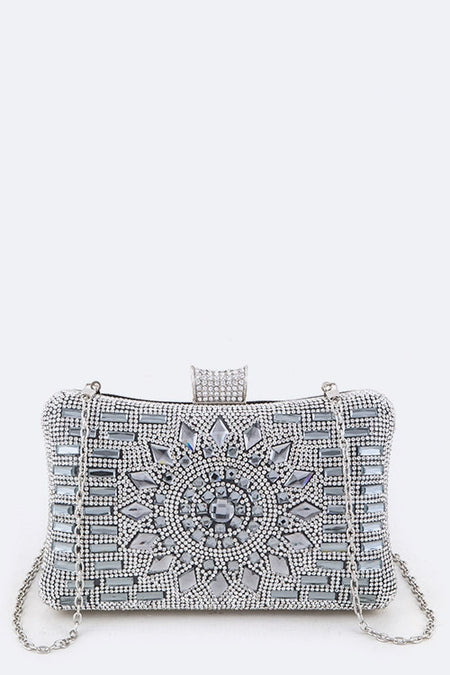 Evening Clutch Handbags