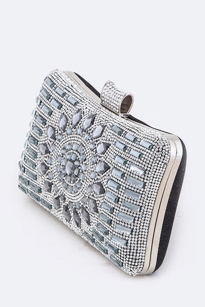Copy of Special Occasion Handbags - Lexis Boutique & Design Studio - 11