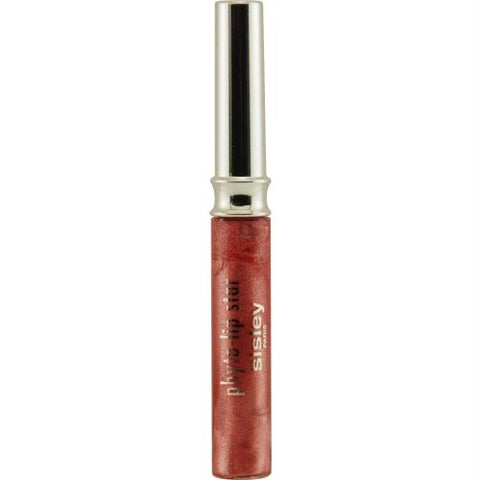Sisley Phyto Lip Star Extreme Shine - #8 Rose Quartz --6.3g By Sisley