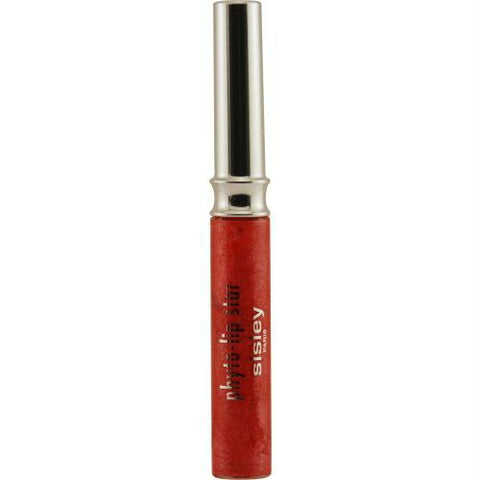 Sisley Phyto Lip Star Extreme Shine - #5 Shiny Ruby --6.3g By Sisley