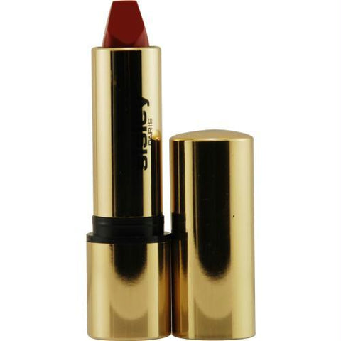 Sisley Botanical Hydrating Long Lasting Lipstick # L 29 --3.4g-0.1oz By Sisley