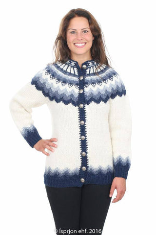 a00d5b488 Icelandic Sweaters - Hand knit wool sweaters from Iceland ...