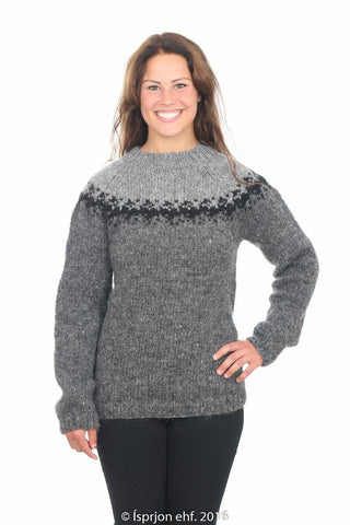 1eb5c9471 Women s Pullovers – icelandicstore.is