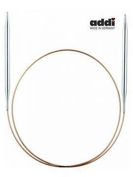 Addi - 4.5mm Circular knitting needles, Circular Knitting Needles - icelandicstore.is