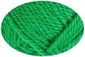 Spuni Superwash - #7238 Firework Green