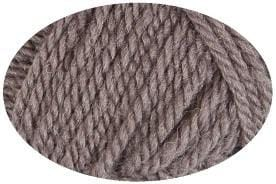 Spuni Superwash - #7220 Rock Grey, Spuni - Superwash - icelandicstore.is