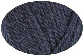 Spuni Superwash - #7226 Dark Blue, Spuni - Superwash - icelandicstore.is