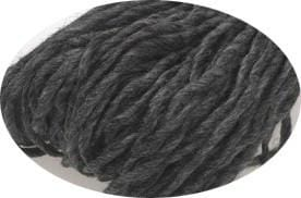 Bulky Lopi - 0058 Dark Grey Heather, Bulky Lopi - icelandicstore.is