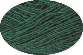 Einband - 1763 Green, Einband - icelandicstore.is