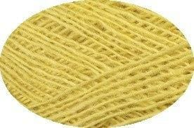 Einband - 1765 Yellow, Einband - icelandicstore.is