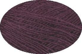 Einband - 9020 Dark Wine, Einband - icelandicstore.is