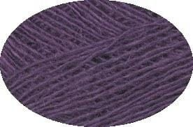 Einband - 9132 Plum, Einband - icelandicstore.is