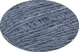 Einband - 0010 Denim Heather, Einband - icelandicstore.is
