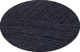 Einband - 0709 Midnight Blue, Einband - icelandicstore.is