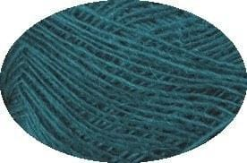 Einband - 1761 Teal, Einband - icelandicstore.is