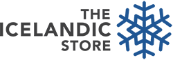icelandicstore.is