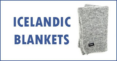 1217daa0f The Icelandic Store – icelandicstore.is