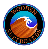 home decor wooden surfboards wall hangers and wood surfboard bar table decorative custom surf board art