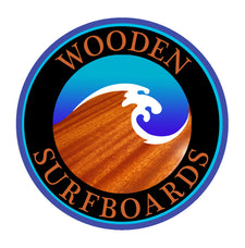 home decor wooden surfboards hand shaped wall hangers and wood surfboard bar table tops decorative custom surf board