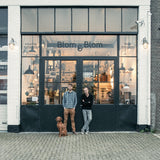 The Shopkeepers - Storefront Business and the Future of Retail