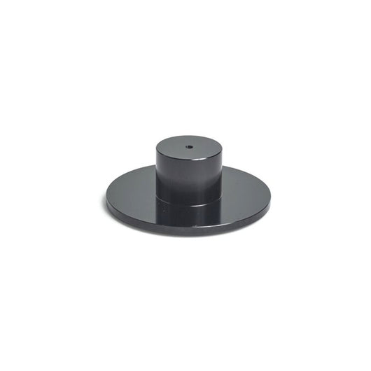 Incense Burner (Black)