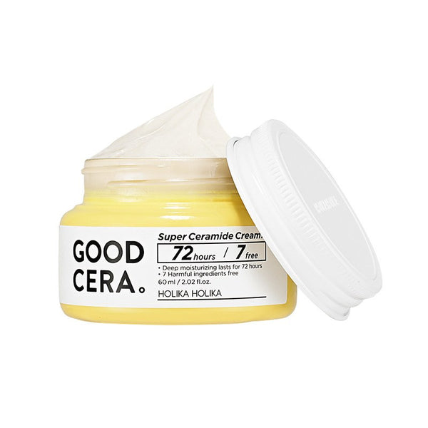 GOOD CERA SUPER CERAMIDE KRÉM