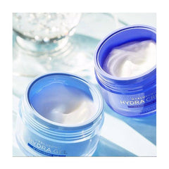 HYALURONIC HYDRA CREAM