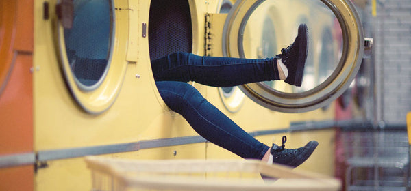 How Often Should You Wash Jeans (By Activity Level)