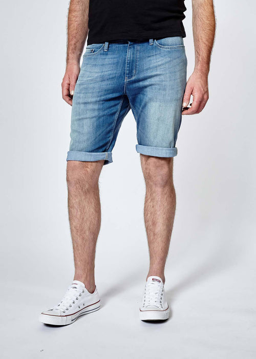 DUER Commuter Short