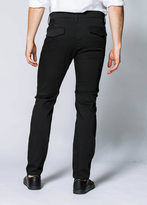 Limitless Stretch™ Infinity Pant