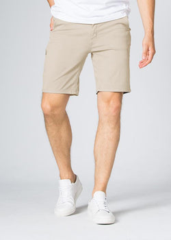 Live Lite Journey Short - Sand