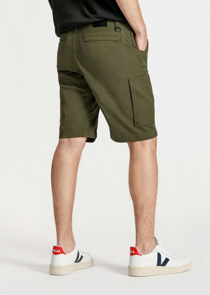 mens-green-athletic-adventure-pant-back