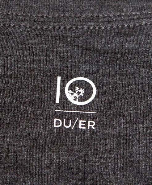 T-Shirt - Duer X tentree Collab